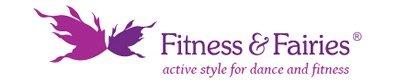 Fitness & Fairies Dancewear